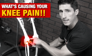 Knee-Pain-When-Working-Out-yt