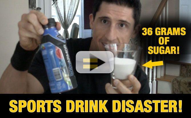 Sports-Drink-Disaster-Sugar-yt