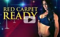 Best Workout For a Celebrity Body (Red Carpet Ready!!)