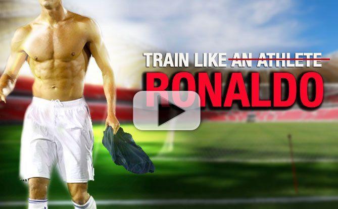 cristiano-ronaldo-abs-workout-yt