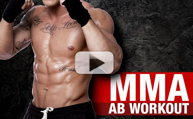mma-ab-workout-yt
