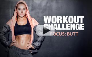 squat-challenge-play