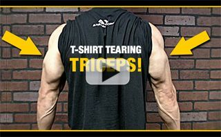 tricep-workout-for-huge-triceps-yt-play