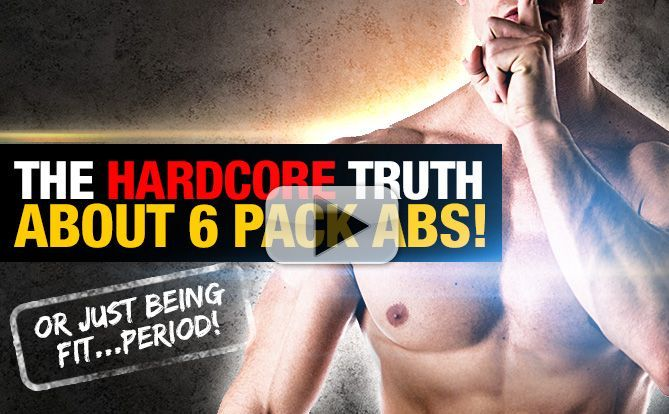How-Average-Guys-Get-6-Pack-Abs-yt-play