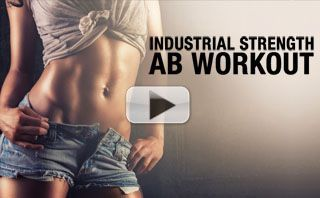 XX_IndustrialAbs-pl