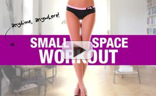 XX_smallSpace-play