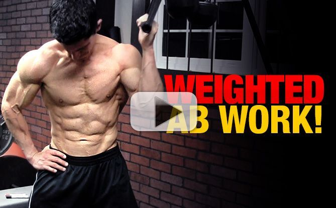 ab-exercises-with-weights-yt-play