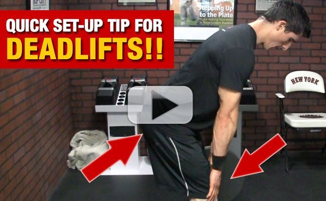 how-to-deadlift-properly-form-tip-yt-pl