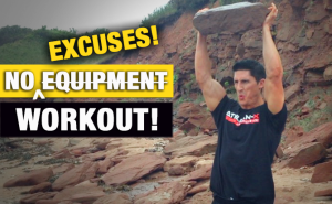 no-equipment-bodyweight-workout-yt
