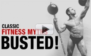 workout-myths-busted-yt-pl