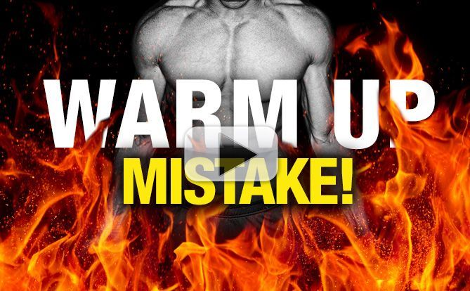 workout-warmup-mistake-yt-play
