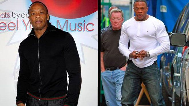 The Dr. DRE Way – Be Inspired To Build Lean Muscle at ANY Age!