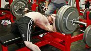 How Much Weight to Lift to Build Muscle – You May Be Shocked