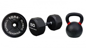 KILLSWITCH – Why NOT Switching Exercises is a HUGE Workout Mistake
