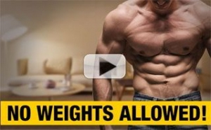 Home-Chest-Workout-without-weights-yt-pl