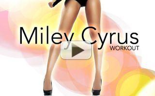 Miley-em