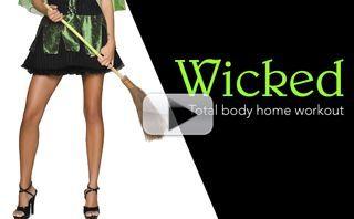 Wicked-em
