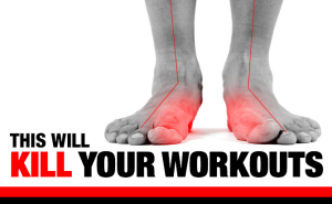 flat-foot-fix-exercises-yt