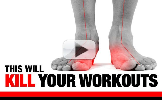 flat-foot-fix-exercises-yt-pl