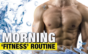 morning-fitness-routine-daily-workout-tip-yt