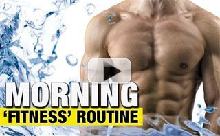 morning-fitness-routine-daily-workout-tip-yt-pl