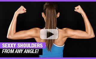 shoulder-workout-for-women-em