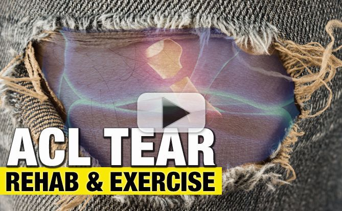 ACL-Tear-Rehab-and-Exercise-YT-pl