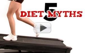Myths-em