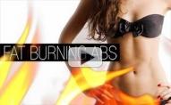 Fat Burning Abs Workout (ROLLBACKS = FUN!!)