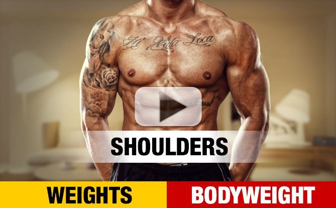 bodyweight-shoulder-workout-home-shoulders-yt-pl