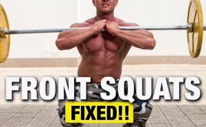 front-squat-mobility-issues-fixed-yt