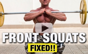 front-squat-mobility-issues-fixed-yt-pl