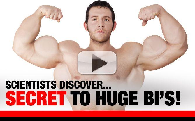 secret-to-huge-bis-research-yt-pl