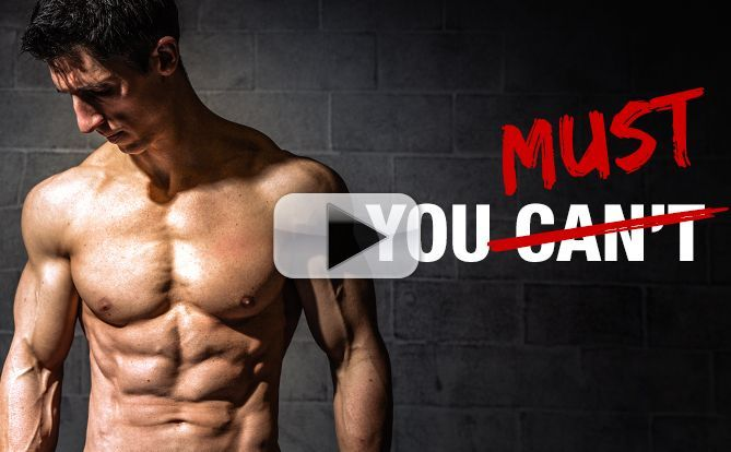 workout-motivation-athleanx-you-will-yt