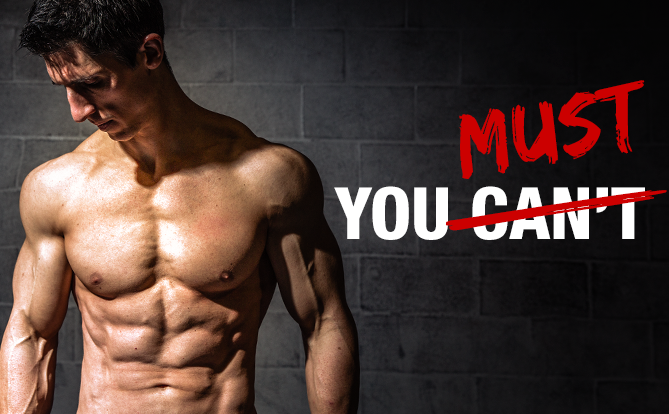 Workout Motivation (HIT HATERS WHERE IT HURTS!) | ATHLEAN-X