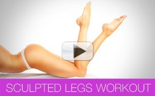 XX_Sculpted Legs Workout-pl