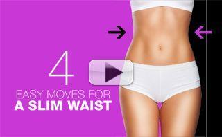 XX_waist-pl