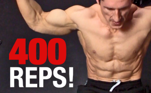 ab-workout-400-reps-yt