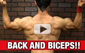 back-and-biceps-workout-yt-pl