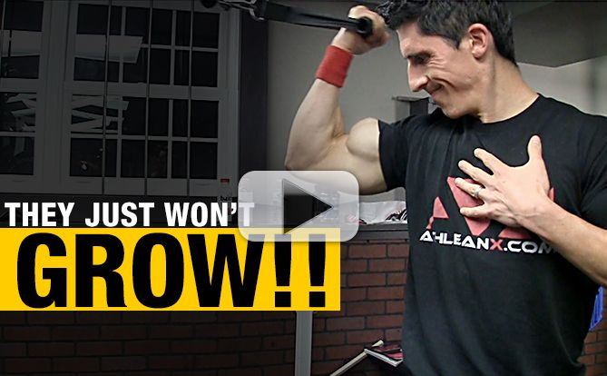biceps-will-not-grow-yt-pl