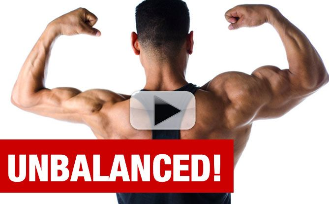 how-to-fix-muscle-imbalances-yt-pl