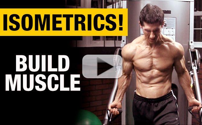 isometrics-build-muscle-yt-pl