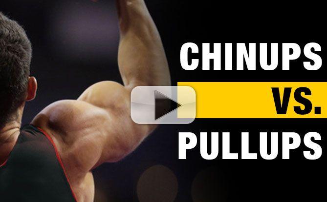 pullups-vs-chinups-better-yt