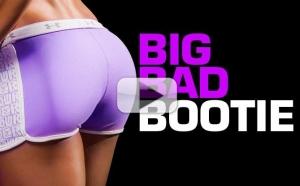 BigBadBootie