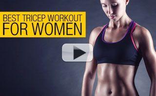 XX_womanTricpes-pl