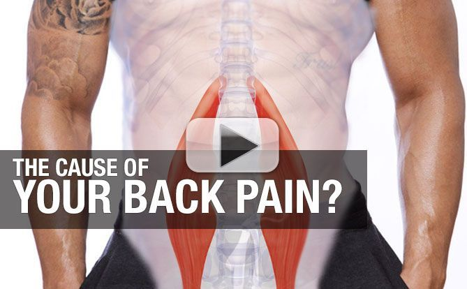 back-pain-with-ab-exercises-yt-pl