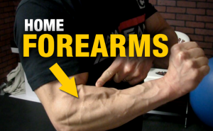 home-forearm-exercises-yt