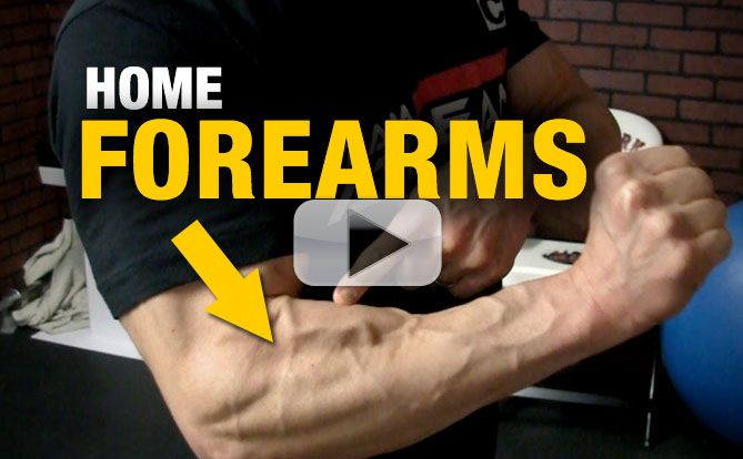 home-forearm-exercises-yt-pl