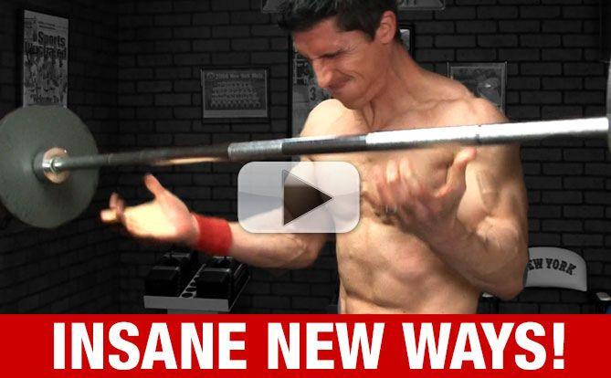 how-to-build-muscle-step-by-step-yt-pl