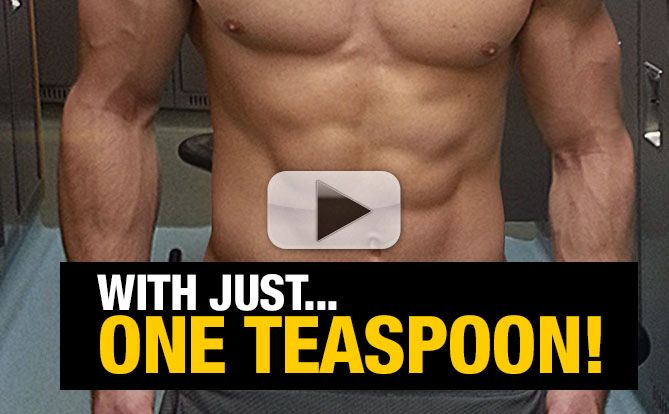 how-to-burn-fat-faster-cinnamon-yt-pl